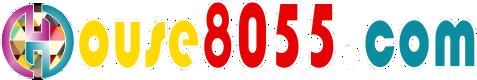 house8055.com