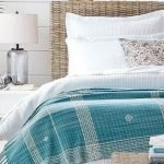 37 Simple Summer Bedroom Decor Ideas (1)
