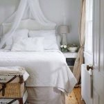 37 Simple Summer Bedroom Decor Ideas (12)