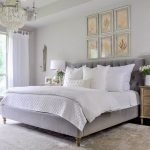37 Simple Summer Bedroom Decor Ideas (2)