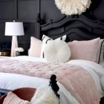 37 Simple Summer Bedroom Decor Ideas (22)
