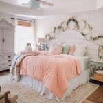 37 Simple Summer Bedroom Decor Ideas (33)