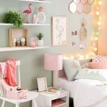 37 Simple Summer Bedroom Decor Ideas (7)