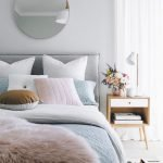 37 Simple Summer Bedroom Decor Ideas (8)