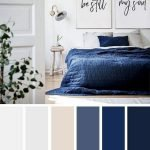 40 Inspiring Bedroom Colour Ideas (1)