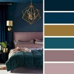 40 Inspiring Bedroom Colour Ideas (10)