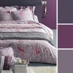 40 Inspiring Bedroom Colour Ideas (11)