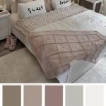 40 Inspiring Bedroom Colour Ideas (12)