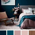 40 Inspiring Bedroom Colour Ideas (13)
