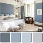 40 Inspiring Bedroom Colour Ideas (14)