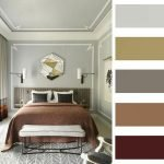 40 Inspiring Bedroom Colour Ideas (16)