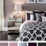 40 Inspiring Bedroom Colour Ideas (17)