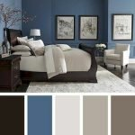 40 Inspiring Bedroom Colour Ideas (18)