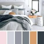 40 Inspiring Bedroom Colour Ideas (19)