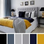 40 Inspiring Bedroom Colour Ideas (20)
