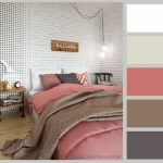 40 Inspiring Bedroom Colour Ideas (23)