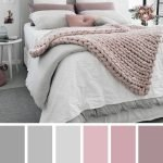 40 Inspiring Bedroom Colour Ideas (25)