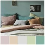40 Inspiring Bedroom Colour Ideas (27)