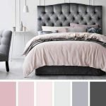 40 Inspiring Bedroom Colour Ideas (28)