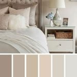 40 Inspiring Bedroom Colour Ideas (29)