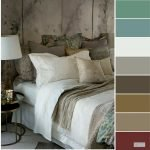 40 Inspiring Bedroom Colour Ideas (3)