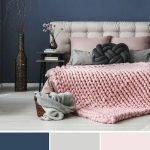 40 Inspiring Bedroom Colour Ideas (31)