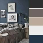 40 Inspiring Bedroom Colour Ideas (32)