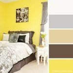 40 Inspiring Bedroom Colour Ideas (35)