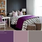 40 Inspiring Bedroom Colour Ideas (36)