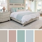40 Inspiring Bedroom Colour Ideas (37)