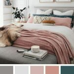 40 Inspiring Bedroom Colour Ideas (38)