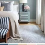 40 Inspiring Bedroom Colour Ideas (39)