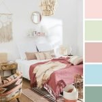 40 Inspiring Bedroom Colour Ideas (4)