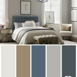 40 Inspiring Bedroom Colour Ideas (41)