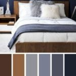 40 Inspiring Bedroom Colour Ideas (6)