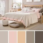 40 Inspiring Bedroom Colour Ideas (7)