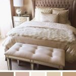 40 Inspiring Bedroom Colour Ideas (8)