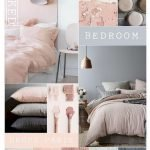 40 Inspiring Bedroom Colour Ideas (9)
