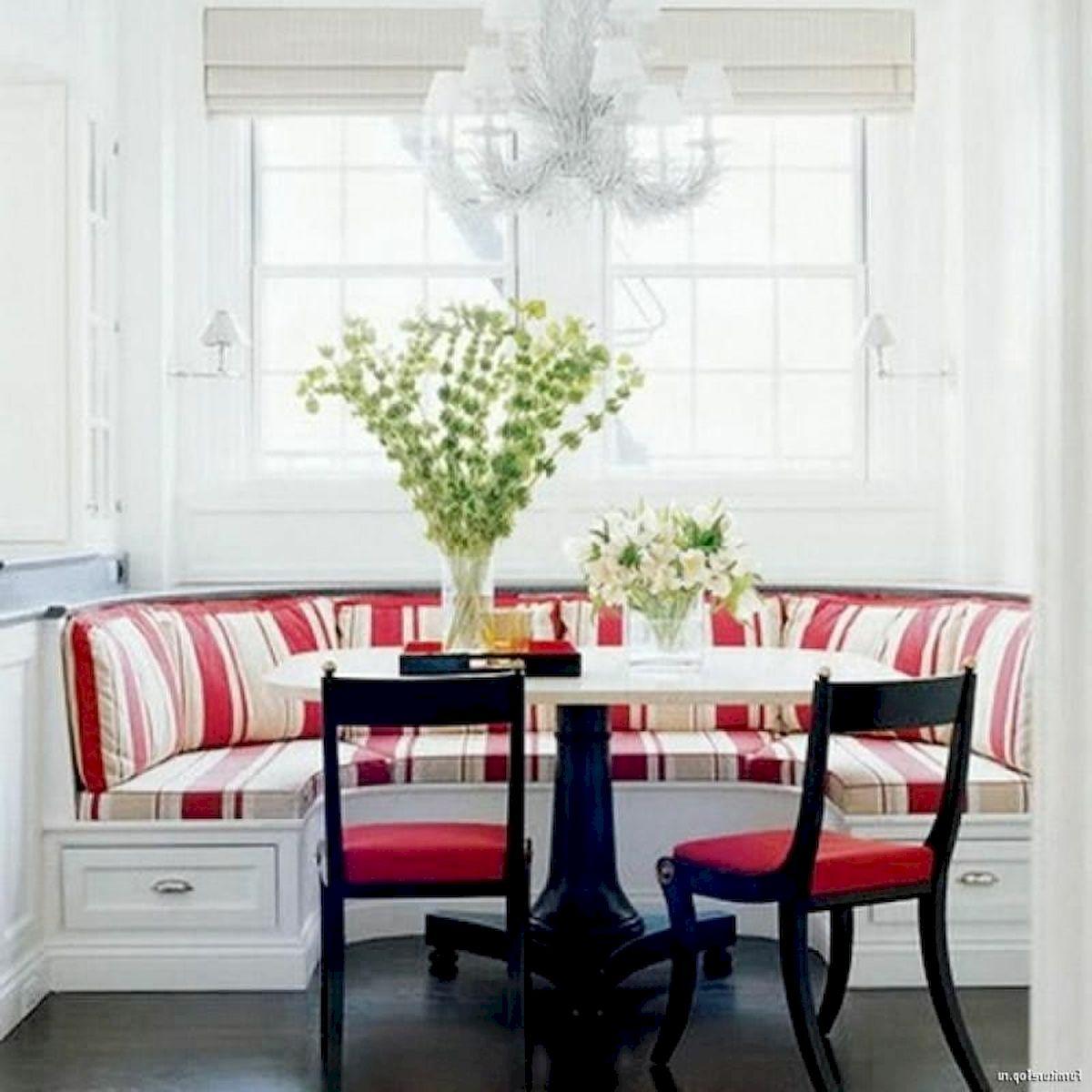 45 Colorful Interior Home Design and Decor Ideas (14)