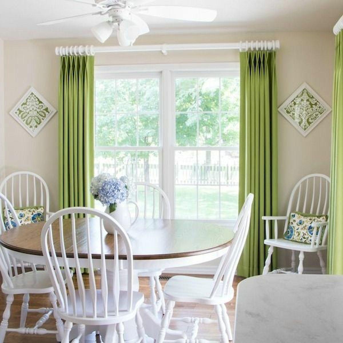 45 Colorful Interior Home Design and Decor Ideas (24)