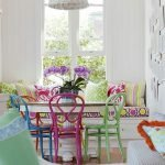 45 Colorful Interior Home Design and Decor Ideas (29)