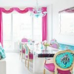 45 Colorful Interior Home Design and Decor Ideas (37)