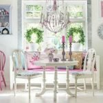 45 Colorful Interior Home Design and Decor Ideas (40)