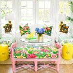 45 Colorful Interior Home Design and Decor Ideas (5)