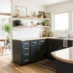 45 Easy Kitchen Decor And Design Ideas (10)