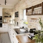 45 Easy Kitchen Decor And Design Ideas (11)