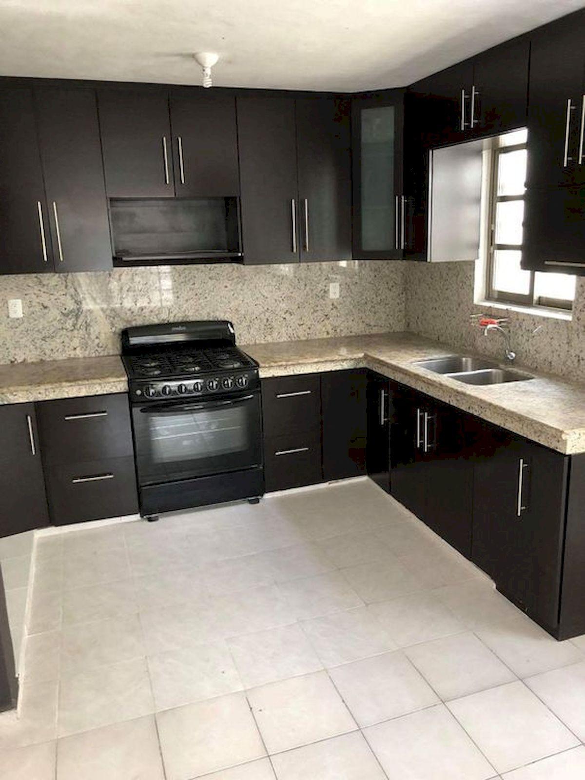 45 Easy Kitchen Decor and Design Ideas (14)