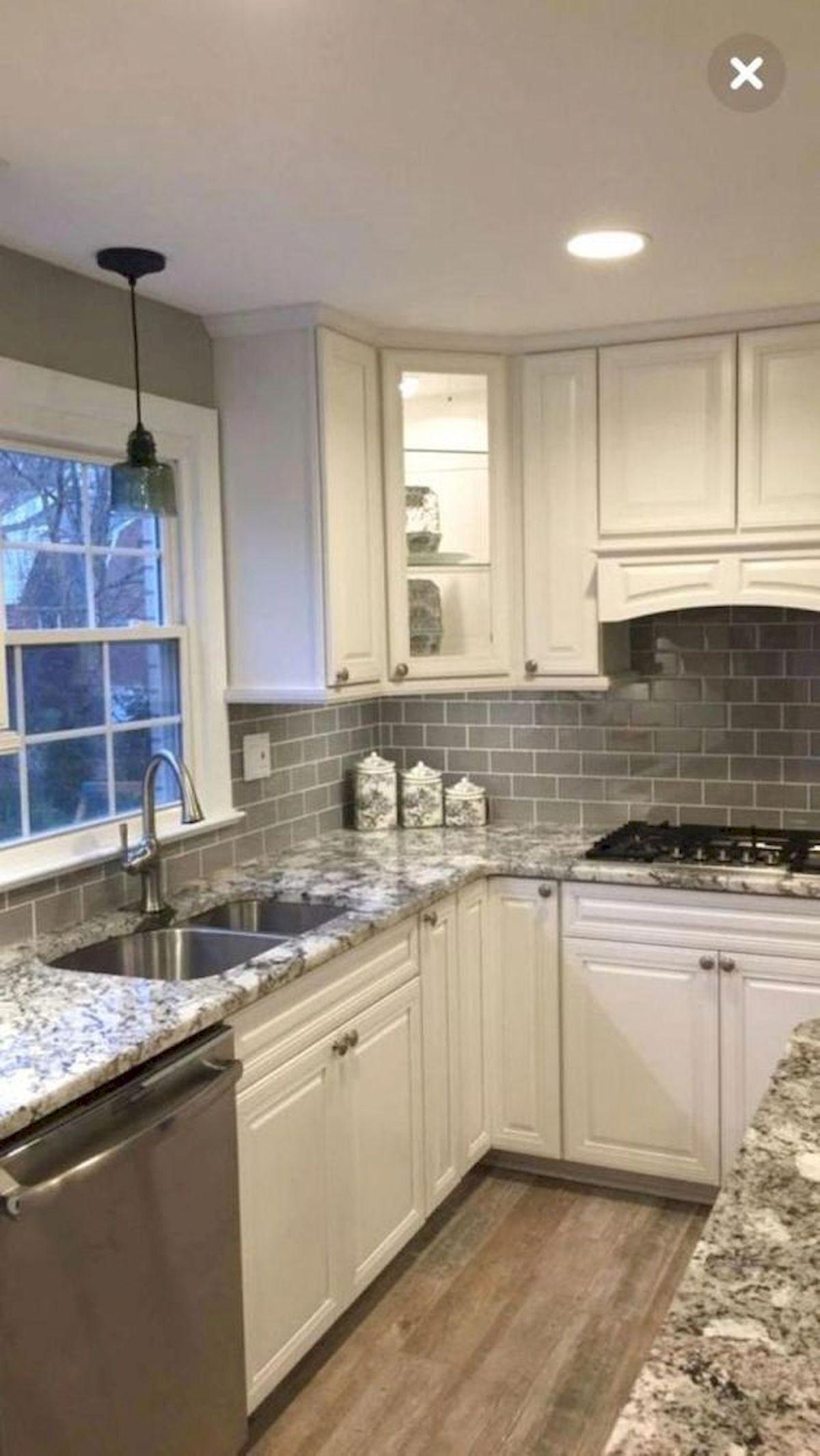 45 Easy Kitchen Decor and Design Ideas (2)