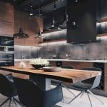 45 Easy Kitchen Decor And Design Ideas (22)