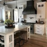 45 Easy Kitchen Decor And Design Ideas (26)